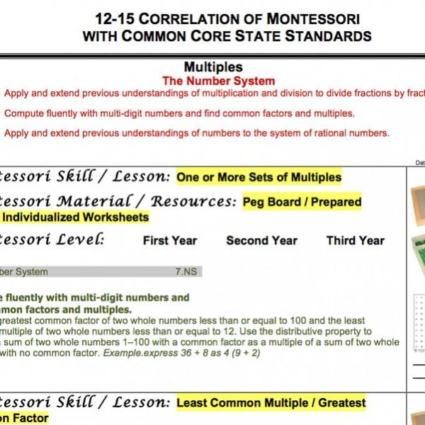 12-15-common-standards-3