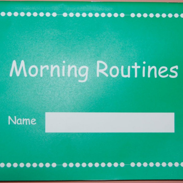 3-5-morning-routine-1