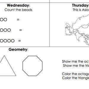 3-6-homework-1