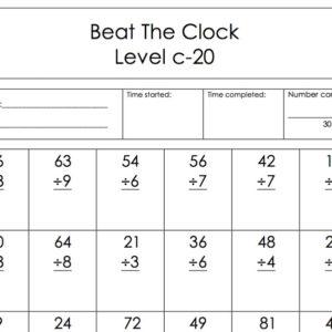 6-9-beat-clock-v2-3