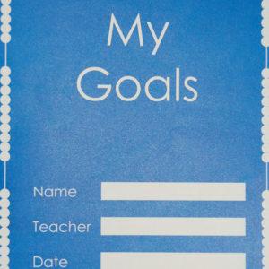 6-9-goal-booklet-1