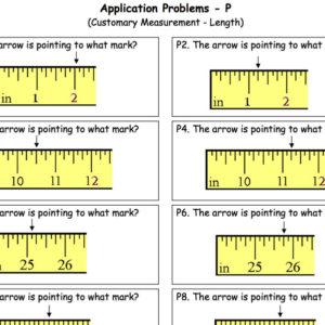6-9-math-app-5