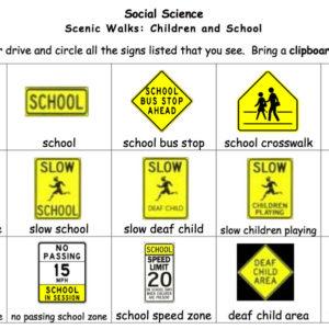 6-9-social-science-14