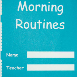 6-morning-routine-1