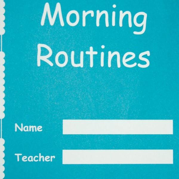 6-morning-routine-1