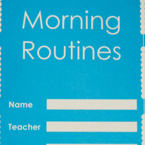 7-9-morning-routine-1