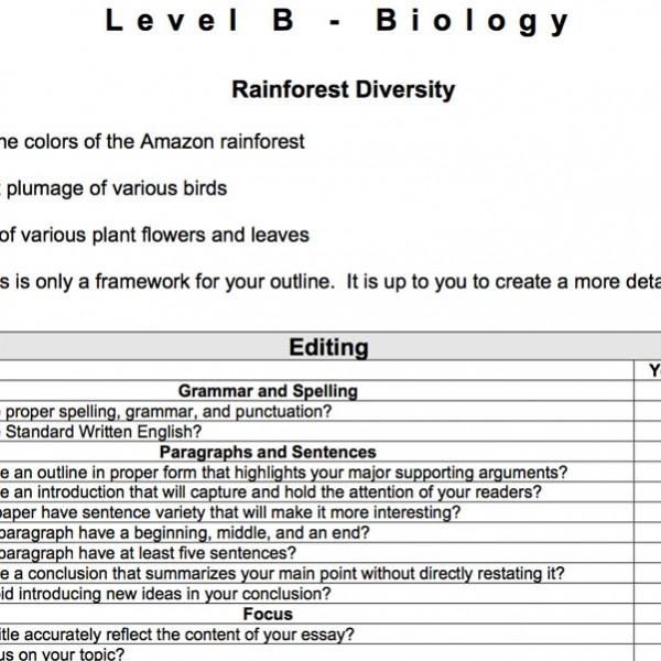 9-12-cultural-science-4