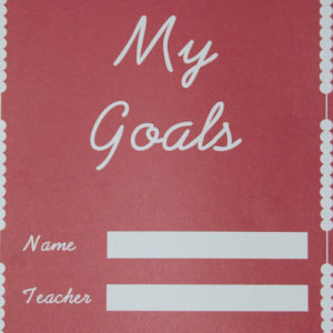 9-12-goal-booklet-1