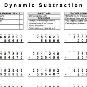 9-12-math-comp-iso-2