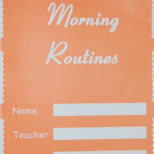 9-12-morning-routine-1