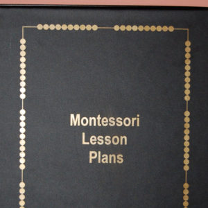 lesson_plan_binder_v2