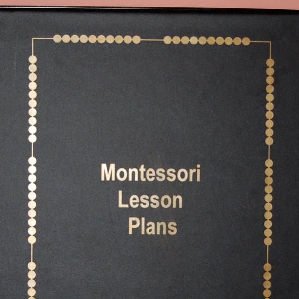 lesson_plan_binder_v2