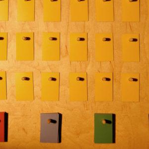 wooden_board_3